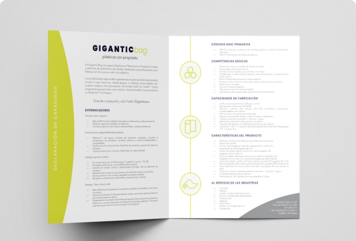 capabilities-brochure-giganticbag-spanish